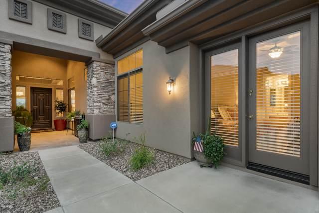 40727 N Bradon Way, Phoenix, AZ 85086 (MLS #6050831) :: Lucido Agency
