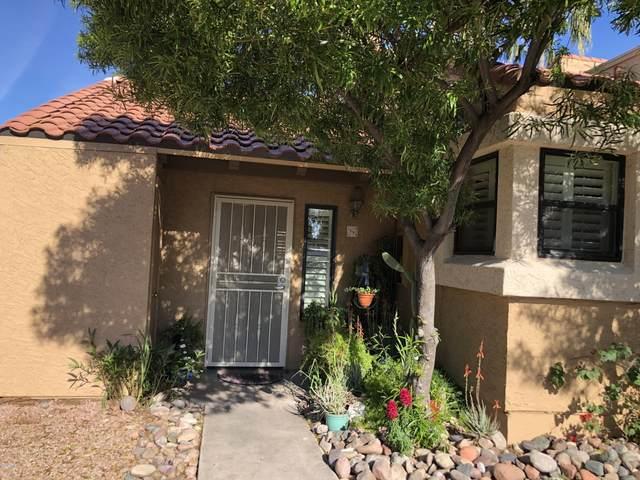 8787 E Mountain View Road #1091, Scottsdale, AZ 85258 (#6051667) :: The Josh Berkley Team