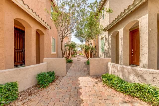 7234 S 48TH Glen, Laveen, AZ 85339 (MLS #6051675) :: Howe Realty
