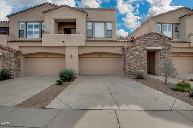 19550 N Grayhawk Drive #2053, Scottsdale, AZ 85255 (#6051832) :: The Josh Berkley Team