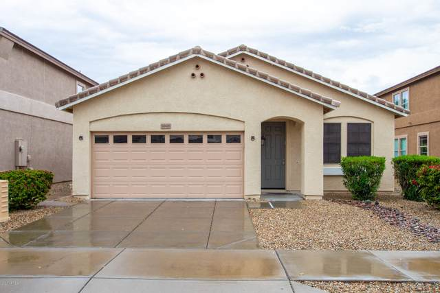 1835 E Parkside Lane, Phoenix, AZ 85024 (MLS #6051891) :: Lux Home Group at  Keller Williams Realty Phoenix