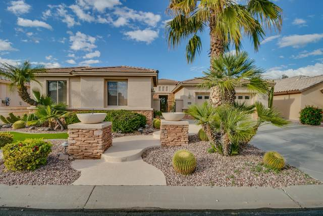 16086 W Sheila Lane, Goodyear, AZ 85395 (MLS #6052017) :: Sheli Stoddart Team | M.A.Z. Realty Professionals