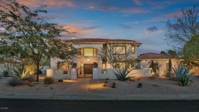 13641 S 33RD Street, Phoenix, AZ 85044 (MLS #6052202) :: Lux Home Group at  Keller Williams Realty Phoenix