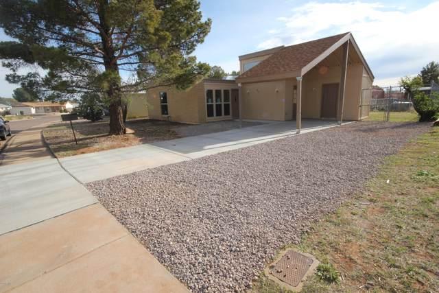 621 S 2ND Street S, Sierra Vista, AZ 85635 (#6052387) :: The Josh Berkley Team
