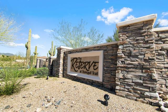 37178 N Winding Wash Trail, Carefree, AZ 85377 (MLS #6052464) :: The Property Partners at eXp Realty