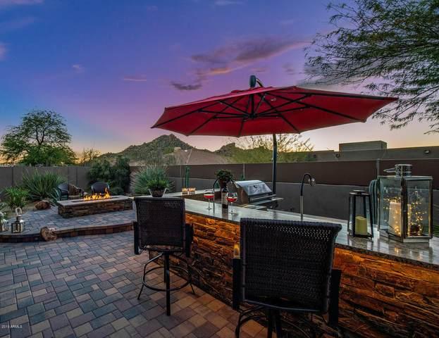 33684 N 79TH Way, Scottsdale, AZ 85266 (MLS #6052489) :: Scott Gaertner Group