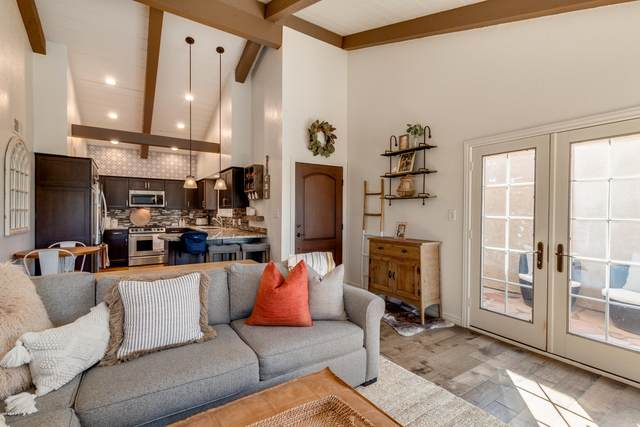 6428 N 77TH Place, Scottsdale, AZ 85250 (MLS #6053620) :: The Property Partners at eXp Realty