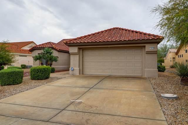 13413 W Caraway Drive, Sun City West, AZ 85375 (MLS #6053659) :: Riddle Realty Group - Keller Williams Arizona Realty