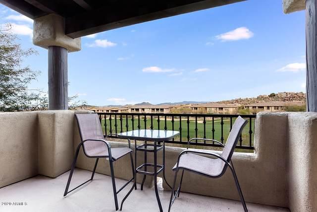 28548 N 102ND Way, Scottsdale, AZ 85262 (MLS #6053707) :: Klaus Team Real Estate Solutions