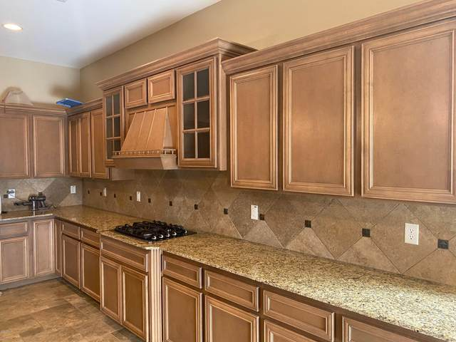 14348 S 181ST Lane, Goodyear, AZ 85338 (MLS #6053839) :: Kortright Group - West USA Realty