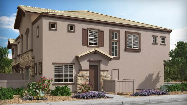 4100 S Pinelake Way, Chandler, AZ 85248 (MLS #6053886) :: The Daniel Montez Real Estate Group