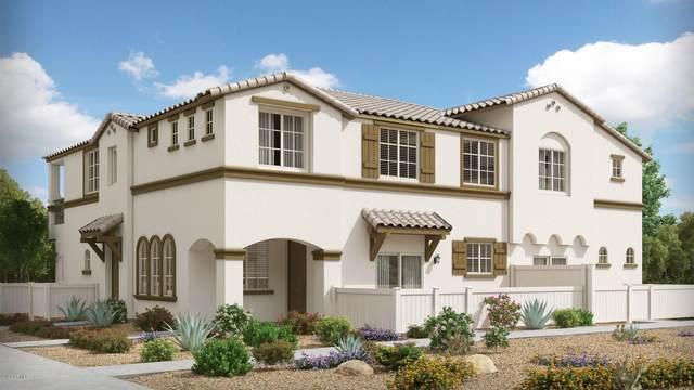 4100 S Pinelake Way, Chandler, AZ 85248 (MLS #6053893) :: The Daniel Montez Real Estate Group
