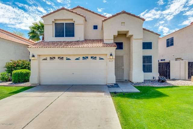 5117 E Dragoon Avenue, Mesa, AZ 85206 (MLS #6054046) :: Yost Realty Group at RE/MAX Casa Grande