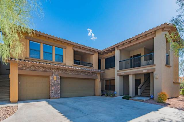 21320 N 56TH Street #2008, Phoenix, AZ 85054 (#6054157) :: AZ Power Team | RE/MAX Results