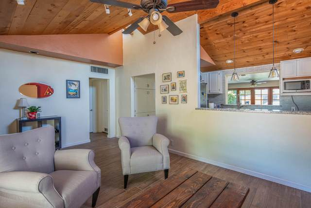 3131 E Mulberry Drive, Phoenix, AZ 85016 (MLS #6054160) :: Brett Tanner Home Selling Team