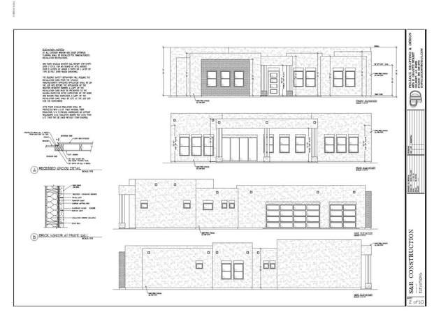 6668 E Diamondback Lane, Apache Junction, AZ 85119 (MLS #6055155) :: Lux Home Group at  Keller Williams Realty Phoenix