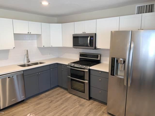2915 E Mulberry Drive, Phoenix, AZ 85016 (MLS #6055189) :: Brett Tanner Home Selling Team