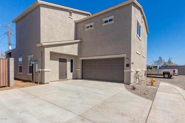 1022 E Odeum Lane, Phoenix, AZ 85040 (MLS #6055270) :: neXGen Real Estate