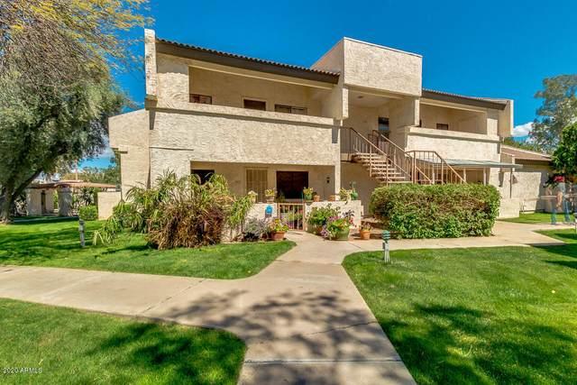 11026 N 28TH Drive #32, Phoenix, AZ 85029 (#6055424) :: The Josh Berkley Team
