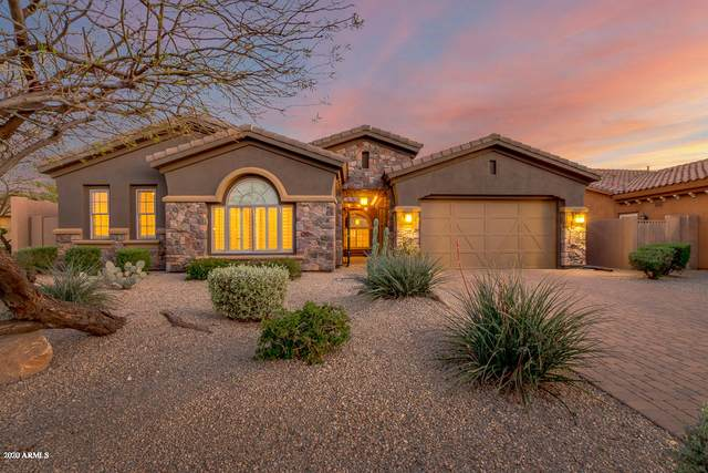 12367 S 181ST Drive, Goodyear, AZ 85338 (MLS #6055886) :: Kortright Group - West USA Realty