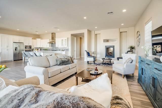 35669 N Granada Lane, Queen Creek, AZ 85140 (MLS #6055944) :: Arizona Home Group