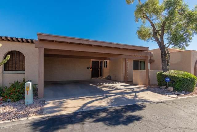 6731 N Ocotillo Hermosa Circle, Phoenix, AZ 85016 (MLS #6056139) :: Arizona Home Group