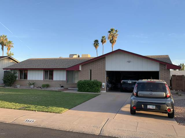 3515 W Yucca Street, Phoenix, AZ 85029 (MLS #6056297) :: Riddle Realty Group - Keller Williams Arizona Realty