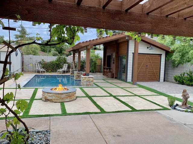 64 W Virginia Avenue, Phoenix, AZ 85003 (MLS #6056412) :: Riddle Realty Group - Keller Williams Arizona Realty