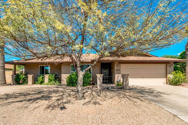 1832 W Seldon Lane, Phoenix, AZ 85021 (MLS #6056551) :: Riddle Realty Group - Keller Williams Arizona Realty