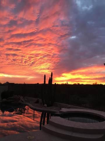 35326 N 27TH Lane, Phoenix, AZ 85086 (MLS #6056552) :: Revelation Real Estate