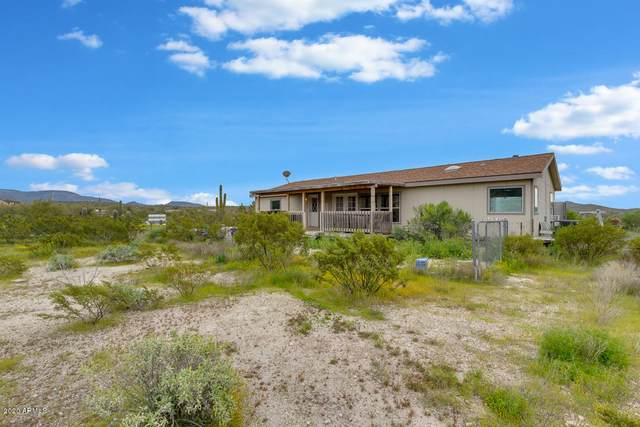 2442 W Estrella Road, New River, AZ 85087 (MLS #6056620) :: Lucido Agency