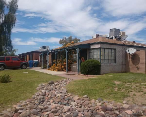1858 E Avalon Drive, Phoenix, AZ 85016 (MLS #6056965) :: The Laughton Team