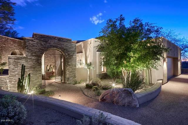 10040 E Happy Valley Road #206, Scottsdale, AZ 85255 (#6056996) :: AZ Power Team | RE/MAX Results