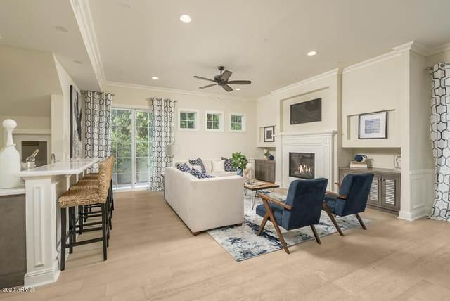 4019 E Devonshire Avenue, Phoenix, AZ 85018 (MLS #6057044) :: neXGen Real Estate