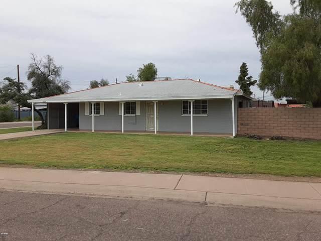 2324 W Avalon Drive, Phoenix, AZ 85015 (MLS #6057367) :: The Property Partners at eXp Realty