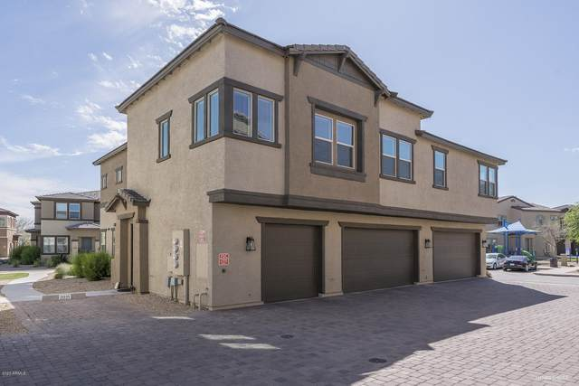 14870 W Encanto Boulevard #2021, Goodyear, AZ 85395 (MLS #6057468) :: Conway Real Estate