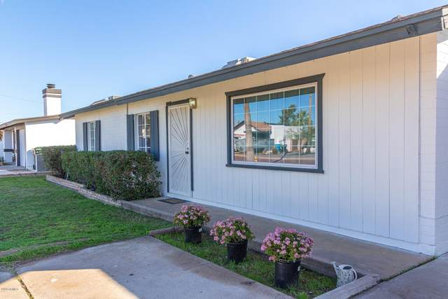 5435 E Virginia Avenue, Phoenix, AZ 85008 (MLS #6057655) :: Brett Tanner Home Selling Team