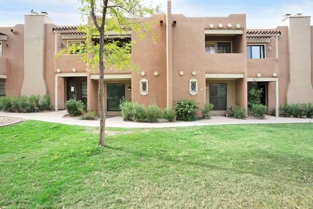 1425 E Desert Cove Avenue #26, Phoenix, AZ 85020 (MLS #6057753) :: The Kenny Klaus Team