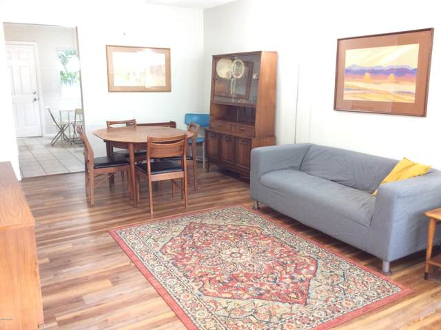 1713 N Markdale, Mesa, AZ 85201 (MLS #6057965) :: Conway Real Estate
