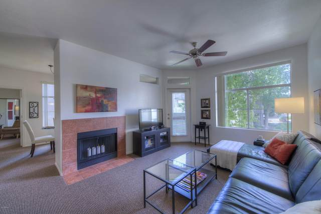 3830 E Lakewood Parkway E #2137, Phoenix, AZ 85048 (MLS #6057978) :: Power Realty Group Model Home Center