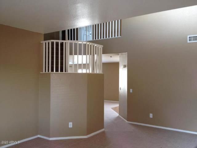 6053 W Odeum Lane, Phoenix, AZ 85043 (MLS #6058003) :: Arizona 1 Real Estate Team