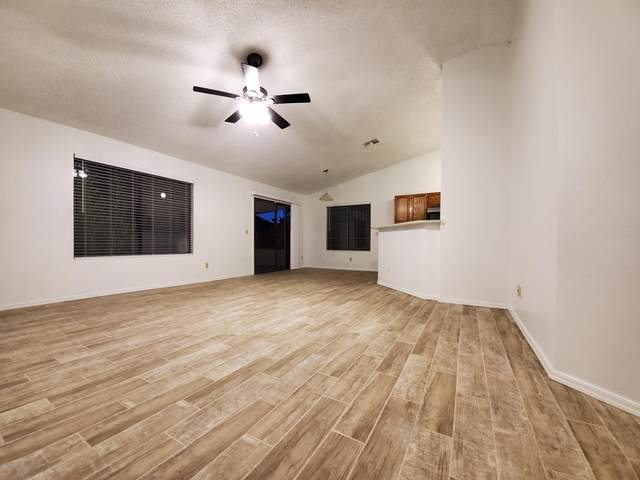 7823 W Myrtle Avenue, Glendale, AZ 85303 (MLS #6058093) :: neXGen Real Estate