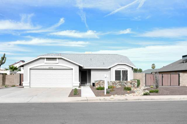 6276 N 89TH Avenue, Glendale, AZ 85305 (MLS #6058097) :: neXGen Real Estate
