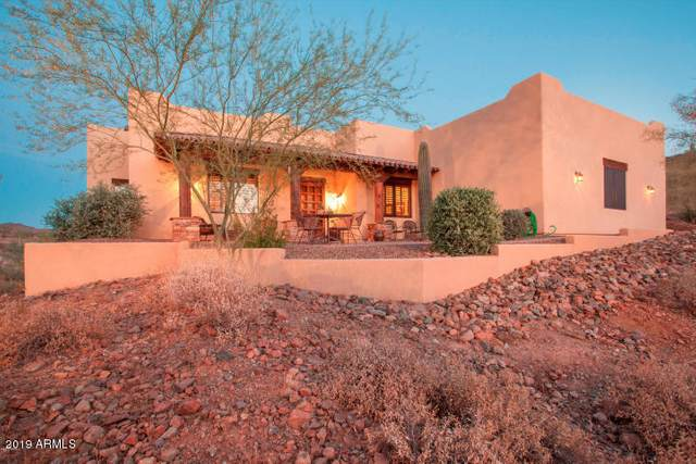 37025 N 33RD Avenue, Phoenix, AZ 85086 (MLS #6058152) :: Revelation Real Estate