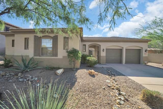 35407 N 27TH Drive, Phoenix, AZ 85086 (MLS #6058173) :: Revelation Real Estate
