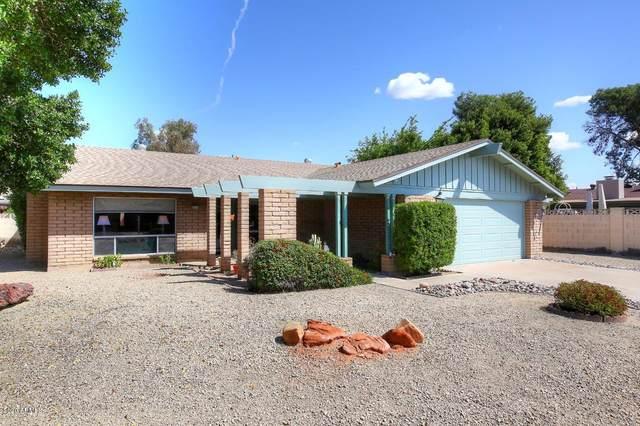 4316 W Seldon Lane, Glendale, AZ 85302 (MLS #6058221) :: neXGen Real Estate