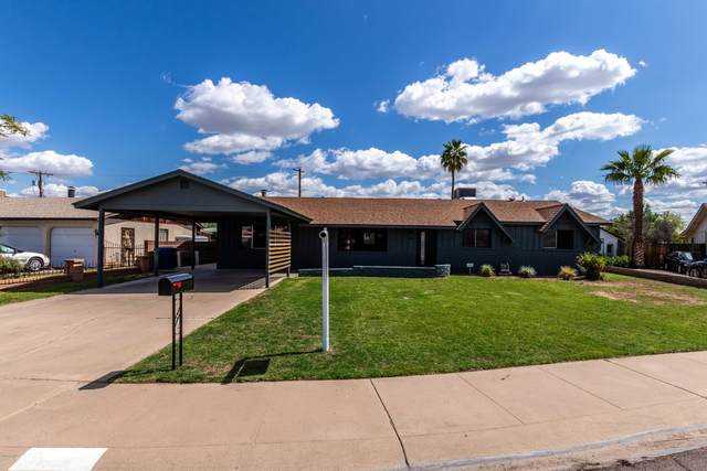 1975 E Concorda Drive, Tempe, AZ 85282 (MLS #6058232) :: CANAM Realty Group