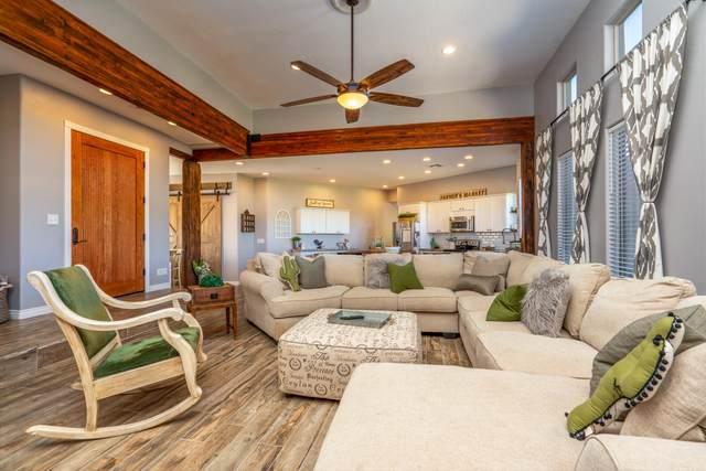 Phoenix, AZ 85086 :: Revelation Real Estate