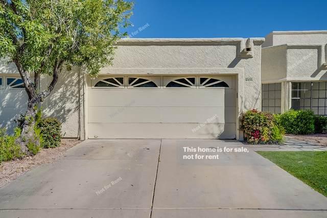1908 E Sunburst Lane, Tempe, AZ 85284 (MLS #6058502) :: The Property Partners at eXp Realty