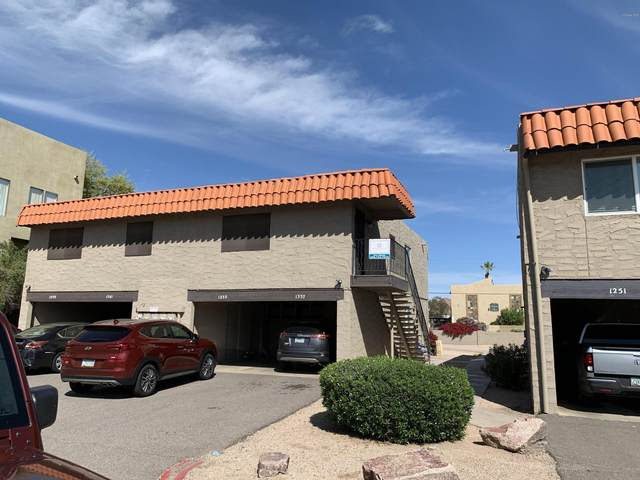 1255 N 47TH Place, Phoenix, AZ 85008 (MLS #6058519) :: Riddle Realty Group - Keller Williams Arizona Realty